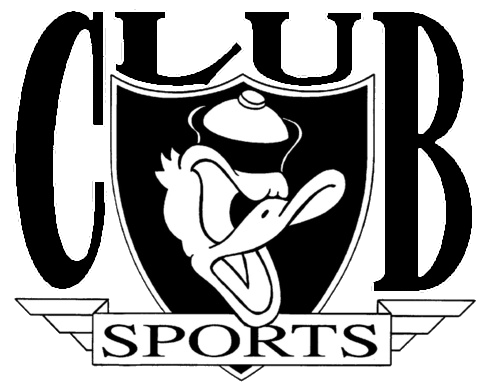 clubsports